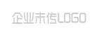 沧州泰诺管道装备有限公司沧州泰诺管道销售部